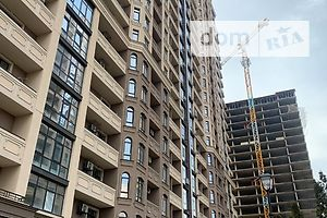 Продаж квартири, Одеса, р‑н.Аркадія, Курортнийпровулок, буд. 1, кв. 85
