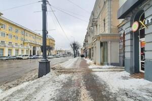 Продажа помещения свободного назначения, Винница, р‑н.Центр, Соборнаяулица