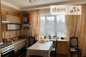 Продается 1-комнатная квартира 51 кв. м в Хмельницком