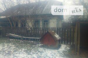 Продажа дома, Житомирская, Малин, р‑н.Малин, Кірова, дом 8