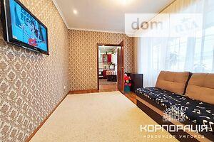Продажа квартиры, Ужгород, р‑н.Боздош, Линтураулица