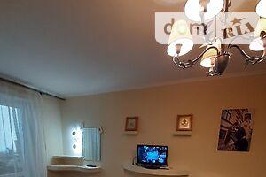 Продаж квартири, Івано-Франківськ, р‑н.Бам, МазепиГетьманаДзержинського