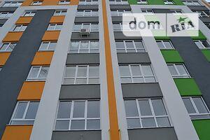 Продаж квартири, Київська, Ірпінь, р‑н.Гостомель, Остромирськавулиця