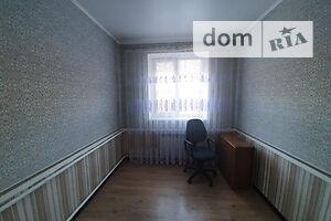 Продажа дома, Хмельницкий, р‑н.Гречаны, Курчатоваулица