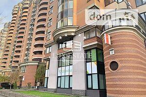 Продается офис 500 кв. м в нежилом помещении в жилом доме