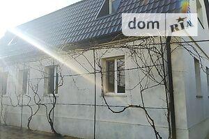 Продажа дома, Николаев, р‑н.Варваровка, Очаковская
