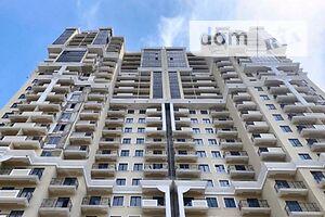 Продажа квартиры, Одесса, р‑н.Приморский, Педагогическаяулица, дом 23