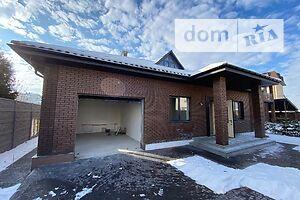 Продаж будинку, Київ, р‑н.Солом'янський, Вишневавулиця