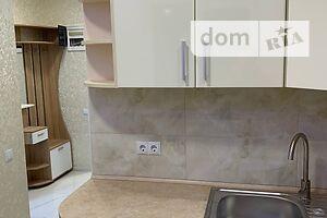 Продажа квартиры, Одесса, р‑н.Большой Фонтан, Тополевыйпереулок, дом 1а