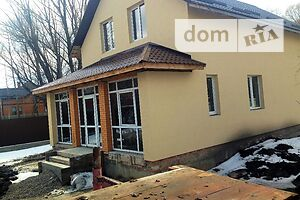 Продажа дома, Киевская, Борисполь, р‑н.Борисполь, Киевскийшляхулица, дом 125