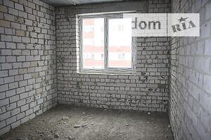 Продажа квартиры, Харьков, р‑н.Киевский, улицаБорткевича