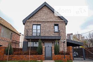 Продаж будинку, Київ, р‑н.Солом'янський, Помаранчевавулиця