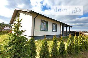 Продается одноэтажный дом 140 кв. м с баней/сауной