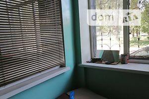 Продаж виробничого приміщення, Дніпропетровська, Кам'янське, р‑н.Черемушки, Звенигородскаяул.
