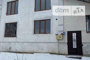 Продаж будинку, Хмельницький, р‑н.Лезневе, 9-йпереулокСофиевский