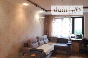 Продажа квартиры, Днепр, р‑н.Тополь-3, Тополь-3массив, дом 22