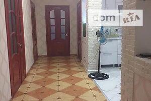 Продажа квартиры, Одесса, р‑н.Молдаванка, ГенералаЦветаеваулица, дом 70