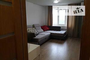 Продаж квартири, Полтава, р‑н.Подол, Панянки