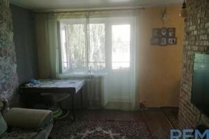 Продажа квартиры, Одесса, р‑н.Лузановка, Лузановская, дом 31