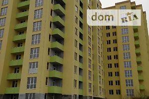 Продается 1-комнатная квартира 43 кв. м в Вышгороде