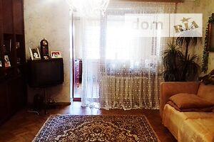 Продаж квартири, Одеса, р‑н.Малиновський, РіхтераСвятослава(Щорса)вулиця