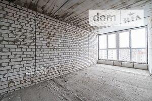 Продажа квартиры, Чернигов, р‑н.Новозаводской, Независимостиулица, дом 9, кв. 43