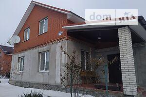 Продаж будинку, Вінниця, р‑н.Зарванці, Пироговавулиця