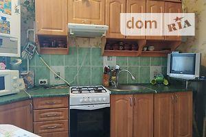 Продажа квартиры, Винница, р‑н.Якушинцы, Парковаяулица