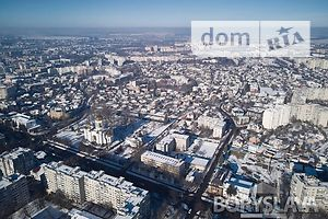 Продажа квартиры, Ровно, р‑н.Центр, СавураКлимаулица, дом 15