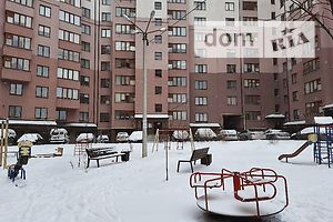 Продаж квартири, Івано-Франківськ, р‑н.Центр, ПулюяІ.(Жукова)вулиця