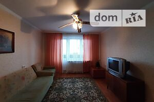 Продажа квартиры, Ивано-Франковск, р‑н.Бам, ДовженкоАВеселоваулица