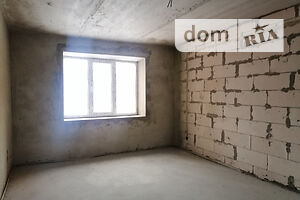 Продаж квартири, Тернопіль, р‑н.Бам, ТарнавськогоМиронаГенералапровулок