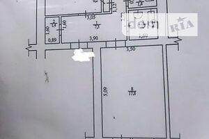Продажа квартиры, Полтава, р‑н.Подол, РотачаПетра(Соколова)переулок