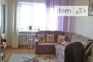 Продажа квартиры, Полтава, р‑н.Фурманова, Европейская(Фрунзе)улица, дом 110