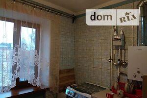Продажа квартиры, Полтава, р‑н.Фурманова, Чайковскогоулица, дом 2