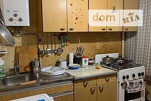 Продажа квартиры, Полтава, р‑н.пл. Зыгина, Соборности(Октябрьская)улица, дом 76