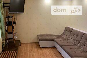 Продажа квартиры, Полтава, р‑н.Подол, КукобиАнатолия(Пролетарская)улица, дом 26