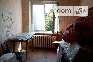 Продажа квартиры, Полтава, р‑н.Браилки, Баленкоулица, дом 9