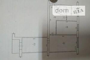 Продаж квартири, Полтава, р‑н.Браїлки, Баленкавулиця, буд. 9