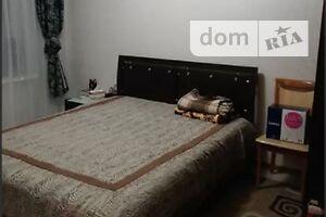 Продается 3-комнатная квартира 77 кв. м в Хмельницком