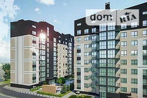 Продается 2-комнатная квартира 63.75 кв. м в Хмельницком