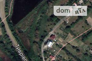 Продажа участка под жилую застройку, Винница, р‑н.Лука-Мелешковская, Тиврівськешосе