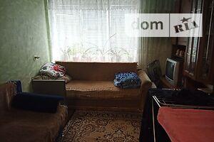 Продажа квартиры, Ровно, р‑н.Ленокомбинат, Ленокомбинатовскаяулица, дом 15