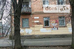 Продажа квартиры, Николаев, р‑н.Ингульский, Богоявленский(Октябрьский)проспект
