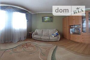 Продажа дома, Киевская, Буча, р‑н.Буча, Набережнаяулица