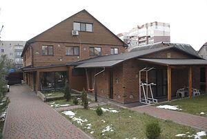 Продаж будинку, Хмельницький, р‑н.Виставка, ВерхняБереговавулиця