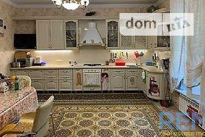 Продається будинок 2 поверховий 700 кв. м з меблями