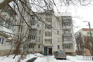 Продажа квартиры, Винница, р‑н.Старый город, ЩорсаШироцькогоКостя, дом 18