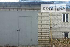 Продаж частини будинку, Житомир, р‑н.Музична фабрика, Шосейнийпровулок