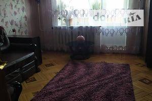 Продаж квартири, Одеса, р‑н.Містечко Котовського, Добровольськогопроспект, буд. 23